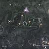 【Destiny2】地域クレートって何?