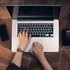 Facebook、ビジネスマネージャからAtlasを活用し、「人ベース」かつ「クロスデバイス」に対応した効果測定を。