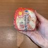 ファミマ カニカマ マヨネーズ寿司