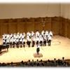 ああ 若き日の喜びに ~日比谷高校合唱祭~ 日比谷の藝術的側面