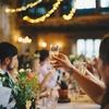 フレシネ・コルドン・ネグロとは?人気の白ワインを徹底解説!