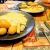 【スイス・チューリッヒ】ラクレット専門店『Raclette Factory』で本場のチーズを堪能してみた!