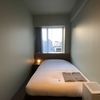 KAIKA東京 by THE SHARE HOTELS 宿泊記