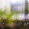 冬の湿気対策【2020年ver.】