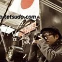 マサテツ〜楽しく美味しい列車旅〜