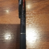 またもやカッコいい3色ボールペンをハケーンしますた!(笑)