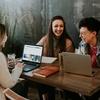 ビジネスマナーを身につけるための4つの基本とは【若手社員のための仕事術】