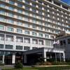 【宿泊記】関西からも関東からも近い南紀白浜マリオットホテルの魅力を徹底解説!温泉も海水浴も食も楽しめる!