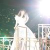 11年推し続けた指原莉乃さんの卒業コンサートを見届けてきました【2019/04/28】【セトリ/感想】