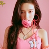 【Red Velvet】メイク使用アイテム~ジョイ・イェリ編~