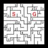ジャンプ迷路:問題7