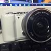 デジカメ SONY α5100を半年使った感想 ミラーレス一眼