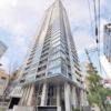堂島ザ・レジデンスマークタワー 2LDK 65.85平米
