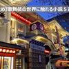 【まとめ】歌舞伎の世界に触れる小説5選!