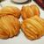 全然期待していなかったのに、チャイナワンの揚げ花巻に舌鼓@鹿児島市東千石町