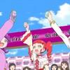キラッとプリ☆チャン 第146話 「グッバイ!める様宇宙にいっちゃうパン?!」 感想