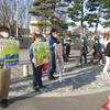 2020年3月12日 鳥取大学 後期試験 アパート無料予約受付中! 部屋探しは、エル・オフィスで!!