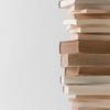 第三次ブックオフ大戦勃発 いかにして私は大量の書籍と闘ったか。