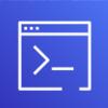 「AWS Cloud Development Kit」に対応した Python コードを実践!