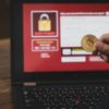初心者の仮想通貨安全対策の心得3つとセキュリティ対策記事・ブログ7つまとめ