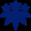 [歴史][地域] 足利氏と新田氏(5)−6 足利荘の成立と武家嫡流、