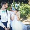 【カナダで国際結婚】意外と簡単!?結婚決めてから1週間で入籍した方法。