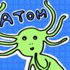 ラズベリーパイを買ったら、ATOMをダウンロードしてさくさく使おう!