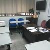 【台湾語学留学】台中にある東海大学の語学センターの授業が始まり一週間がたちました