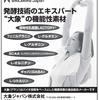 食品/医薬品機能検索「睡眠」関連メーカー20181214ヘルスフードレポートhealthfoodreport登録商標Ⓡ山の下出版著作権所有Ⓒ