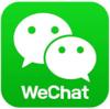 WeChatから見える世界