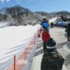 【子連れにおすすめ】軽井沢プリンスホテルスキー場の日帰りスノーマンパーク