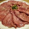 東京 神田〉お店の名前『俺の肉』の由来を聞いて、なるほど納得!