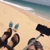 台湾できれいな海でリフレッシュなら離島に行こう!手軽に行ける澎湖(ポンフー)旅行