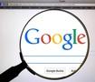 あなたのブログのアクセスが少ないのはGoogleにインデックスされてないからかも!