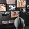 広島平和記念資料館が改修し、再オープン