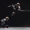 パリオペダンサーによるオペラ座課外活動「3e Etage」 など