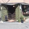 【食レポ】こじんまりとした落ち着くカフェ「喫茶ことり」のモーニング(堀江・西長堀)