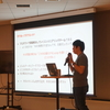 Meetup for Corporate Engineering Team 記念すべき第一回を開催しました!