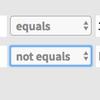 RESTful APIで長い検索クエリを扱う