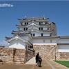 【日本の城/兵庫】訪れて、知ることができた尼崎城とその歴史