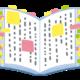 書籍からの抜き書きを楽にtwitterに投稿するAppleScript