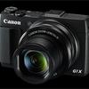 【予算4万円】2018年最後にオススメする、2014年発売の『Canon G1X mark2』という名機