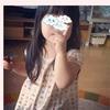 手付かずの娘の3歳のお誕生日準備(;^_^A