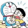 「子供部屋(ロフト)」を作る父ちゃんの巻(´Д`)!