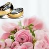 お祝いの席で提供される料理のルール。 結婚式の披露宴で使う食材の注意点とは?
