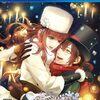 【乙女】【PS4】『Code:Realize ~白銀の奇跡~』絶賛発売中!!