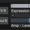 Studio One 3 Prime の MIDI CC 対応について