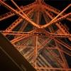 今日の1枚 東京タワー