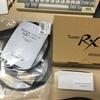サン電子 RX210
