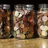 【初心者必見】米国株銘柄配当金支払い月カレンダー【毎月配当収入をゲット?】